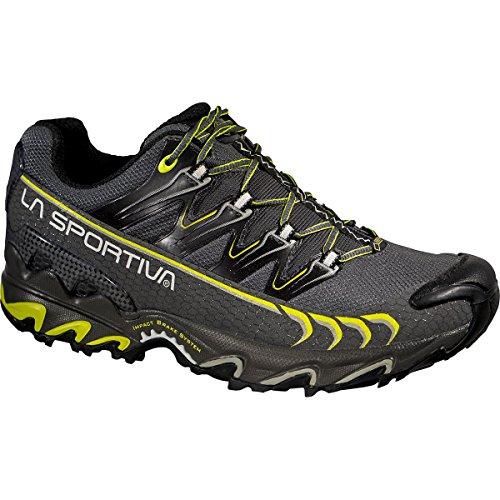 La Sportiva Scarpe da escursionismo Ultra Raptor Gtx Negro
