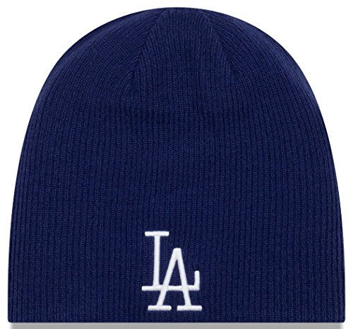 Los Angeles Dodgers New Era MLB