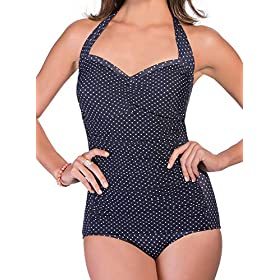 Swimsuits for Older Women
