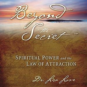 Beyond the Secret Audiobook
