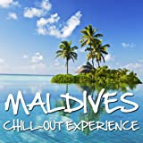 Maldives Chill Out Expierence