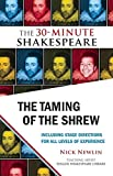 Image of The Taming of the Shrew: The 30-Minute Shakespeare