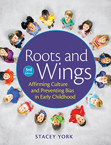 Pdf Social Sciences Roots and Wings: Affirming Culture and Preventing Bias in Early Childhood