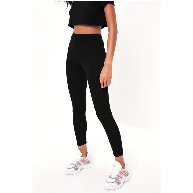 Alta calidad Leggings push-up Lycra Elasticos leggins deportivos Mujer mallas fitness Deporte yoga running