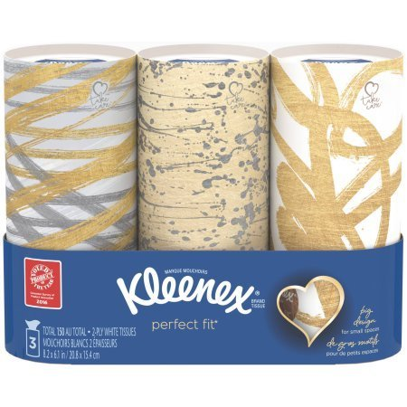 kleenex-facial-tissues-perfect-fit-50-sheets-pack-of-3