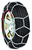 Grizzlar GDP-265 Diamond Alloy Tire Chains 265/60-18 265/70-17 265/70-16 265/65-17 LT265/70-17 265/75-16 LT265/75-16 255/55-20 255/50-21 10-17.5