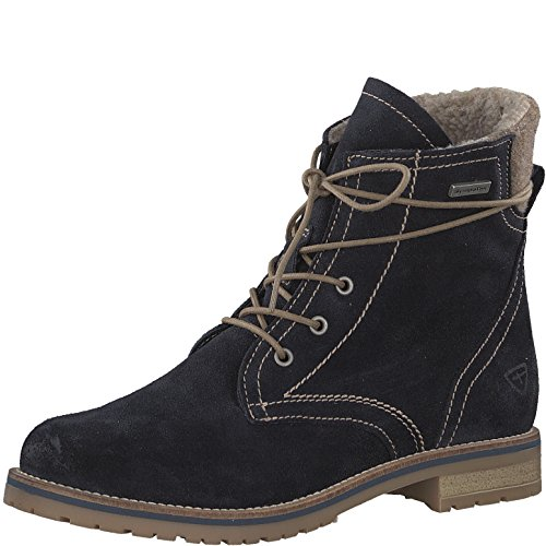29 noir Blau 001 1 1 bottines Tamaris black Femmes 26243 gv0fqf