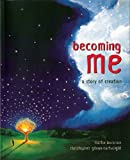 Becoming Me, Martin Boroson, 1847802753