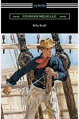 Billy Budd Paperback