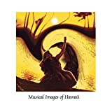 img - for musical images of hawaii by chikao toriyama (1996-11-25) book / textbook / text book
