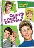 Quoi de neuf Docteur ? - Saison 1 [Francia] [DVD]