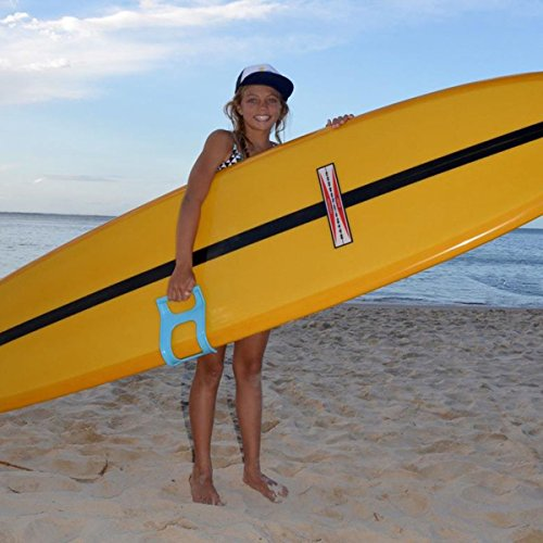 Buy affordable stand up paddle board