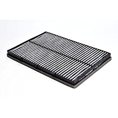 FILTRON K1145A Heating: Automotive