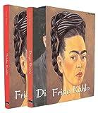 Frida Kahlo, Diego Rivera, Gerry Souter, 1859956084