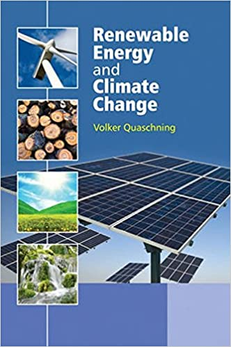 Buy Renewable Energy and Climate Change (Wiley - IEEE) Book Online