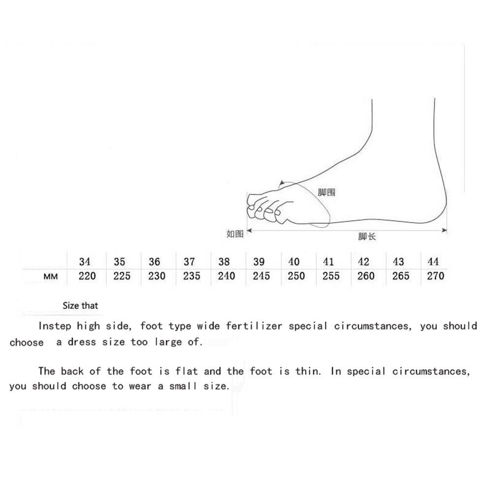CAI CAI CAI Damenschuhe 2018 Schuhe Strass europäischen und Amerikanischen Blaumen Mode Wilde Explosionen Flach mit Weiblichen Sandalen Schuhe Frauen Sandalen und Hausschuhe a56a9c