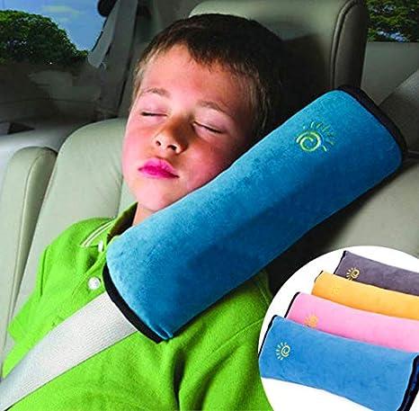 Amazon.com: HONG - Funda de hombro para cinturón de ...