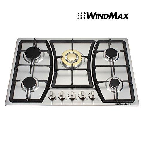 WindMax® 30