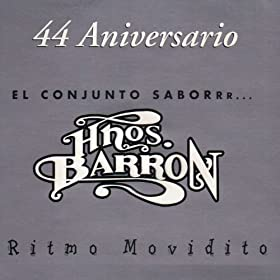 the album 44 aniversario february 9 2013 format mp3 be the first to