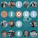 Soul Love 80's