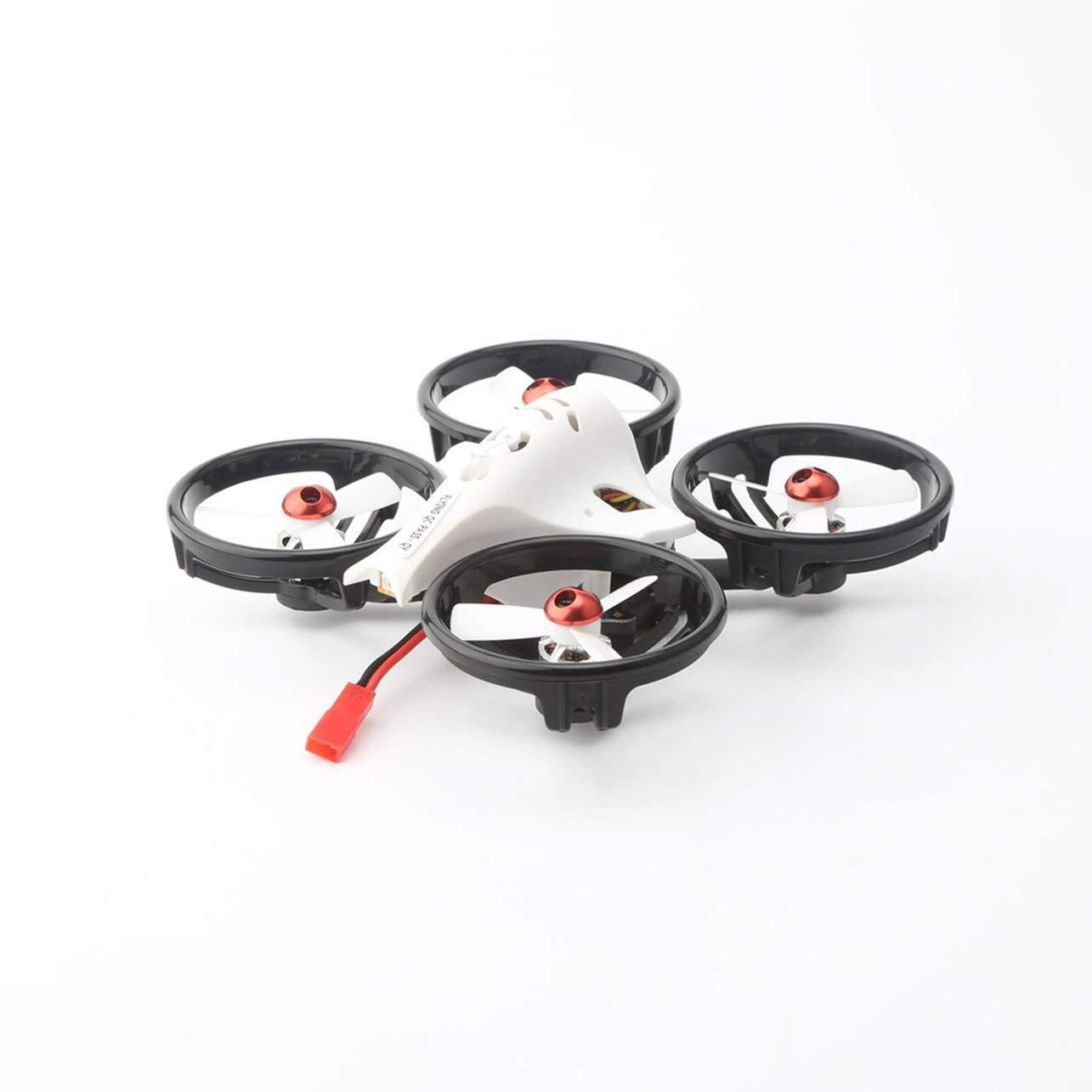 ahorra 50% -75% de descuento WOSOSYEYO LDARC ET100 5.8G Receptor AC900 sin escobillas escobillas escobillas OSD CAM FPV Mini RC Racing Drone PNP  edición limitada en caliente