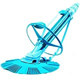Generic Kreepy Krauly In-Ground Suction-Side Swimming Pool Cleaner