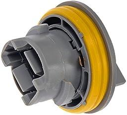 Dorman 923-034 Tail Lamp Socket