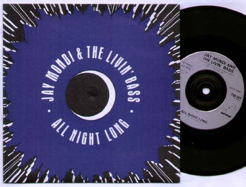 jay-mondi-the-livin-bass-all-night-long