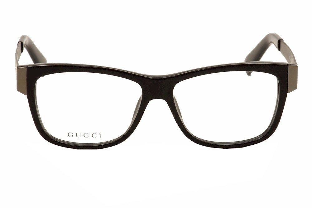 Occhiali da Vista Prodesign 7627 Zense 6031 YW47LGzGP7