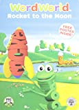 : WordWorld: Rocket to the Moon