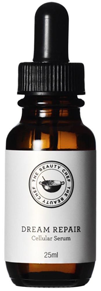The Beauty Chef - Organic Dream Repair Cellular Serum (.85 fl oz / 25 ml)