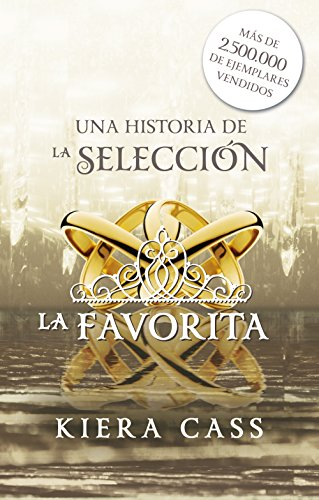 favorita cuento Selecci%C3%B3n Historias Spanish ebook