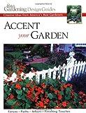 Accent Your Garden, , 1561585564