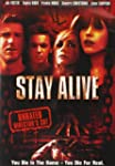 Stay Alive: Extended Director's Cut (...
