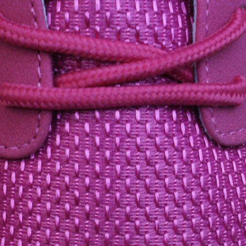 Ellesse Zapatos Kranjska Gora para mujer-Blue-37 82VfuoG2B