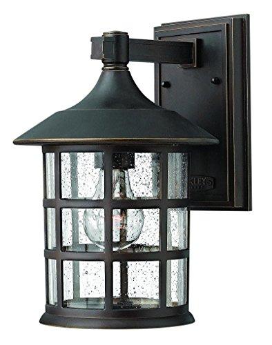 Hinkley Outdoor Lighting Bronze in Florida - 2