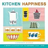 Kitchen Happiness