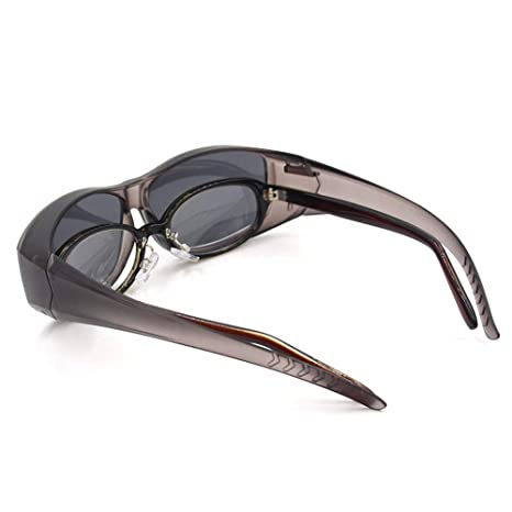 Gafas de sol deportivas polarizadas Bicicleta Montar Gafas ...