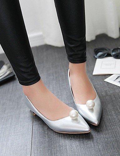 sint mujer de PDX zapatos piel de WBcWapSf