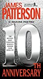 James Patterson 10 Books - Best Reviews Guide