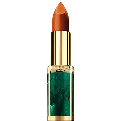Buy Loreal Paris Balmain Limited Edition Color Riche Matte Lipstick