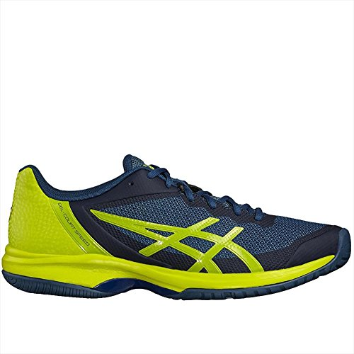 Chaussures Asics Gel-court Speed