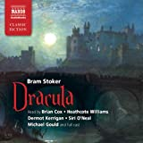 Bargain Audio Book - Dracula