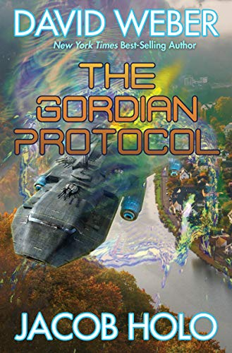 The Gordian Protocol