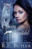 Chasing Cristabel (Ashland Pride Six)