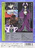 Inuyasya Kagami no nakano Mugenjyo [dvd](2003)