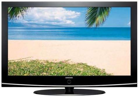 Samsung PS 50 C 91 H - Televisión HD, Pantalla Plasma 50 pulgadas: Amazon.es: Electrónica