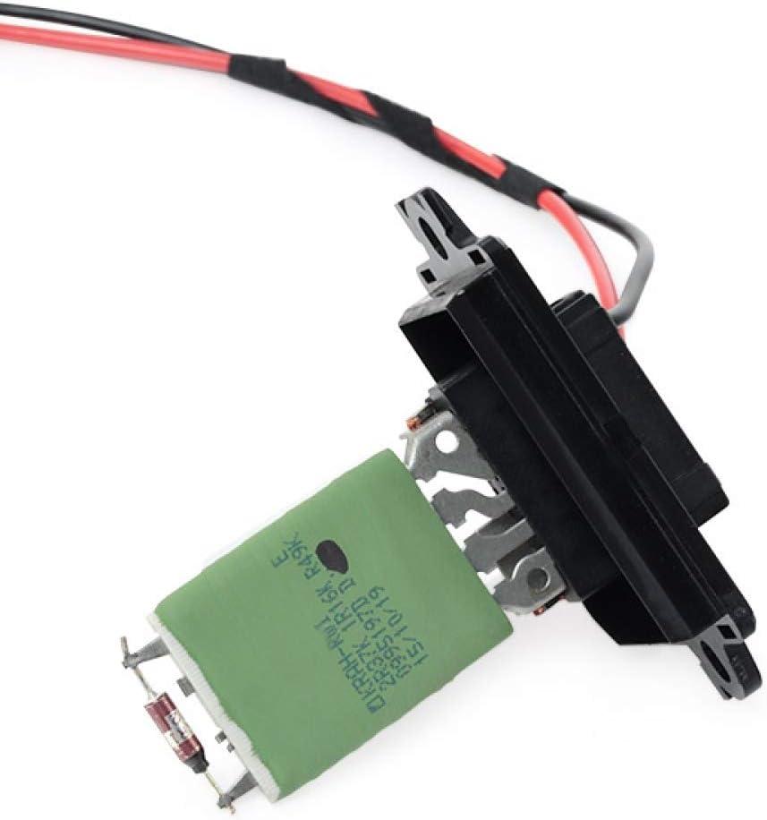 VALEO 509914-VAL Klimaanlagen