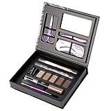 Sigma Beauty Expert - Brow Design Kit