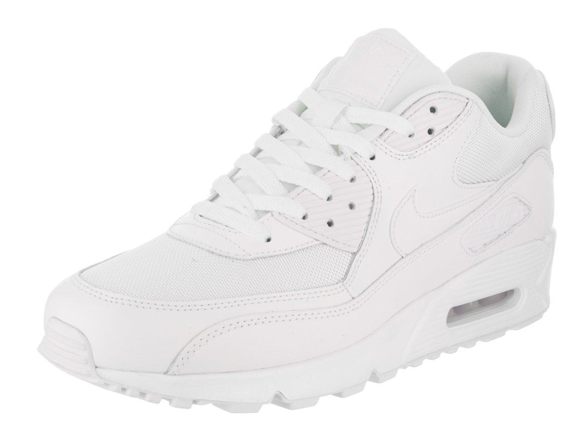 Nike Men's Air Max 90 Essential White
